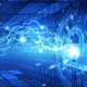 Cyberseguro dá suporte par LGPD